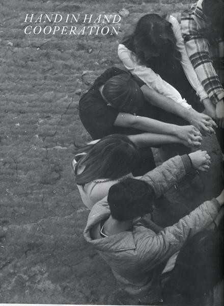 Owego - 1971-031