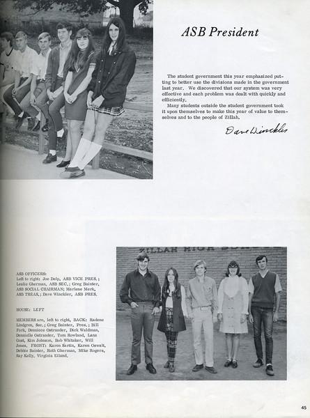 Owego - 1971-044