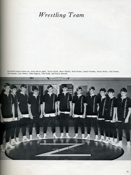 Owego - 1971-070