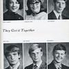 Owego - 1971-090