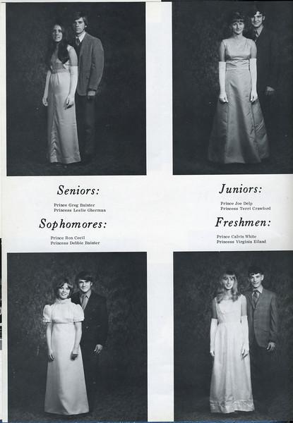 Owego - 1971-019