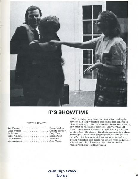 Owego - 1972--014