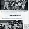 Owego - 1972--037