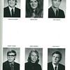 Owego - 1972--084