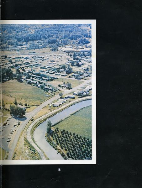 Owego - 1972--026