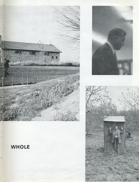 Owego - 1972--010