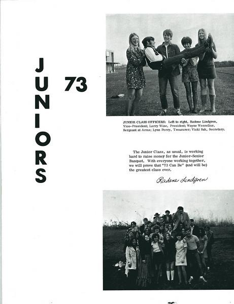 Owego - 1972--077