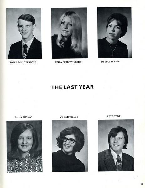 Owego - 1972--090