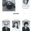 Owego - 1972--091