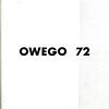 Owego - 1972--115