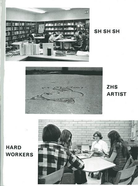 Owego - 1972--082