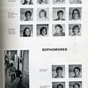 Owego - 1972--076