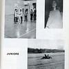 Owego - 1972--080