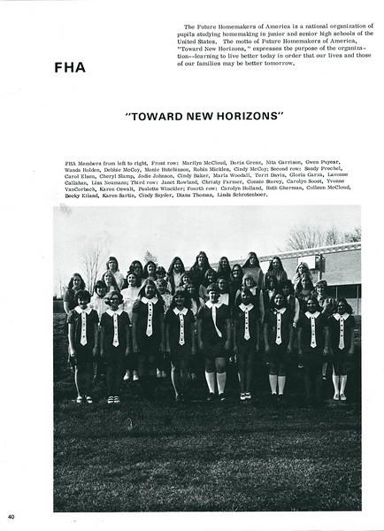 Owego - 1972--041