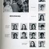 Owego - 1972--072