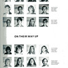 Owego - 1972--074