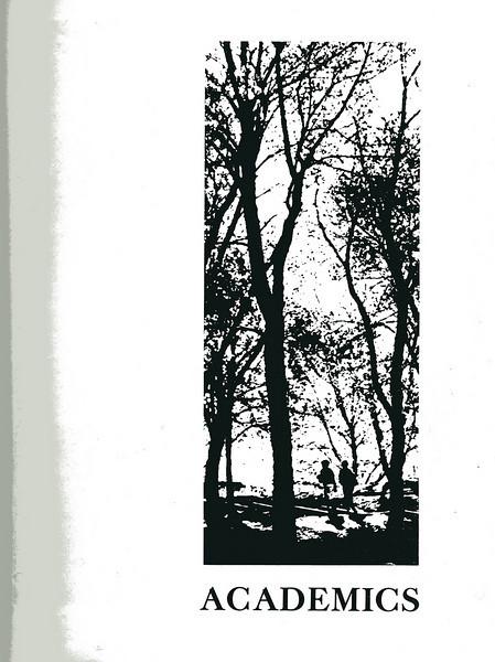 Owego - 1972--068