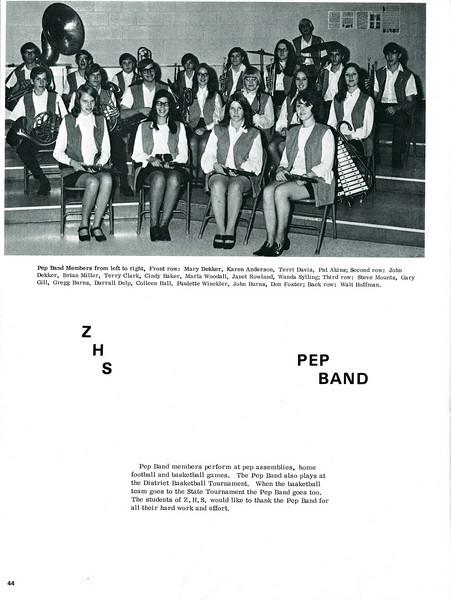 Owego - 1972--045