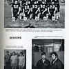 Owego - 1972--056