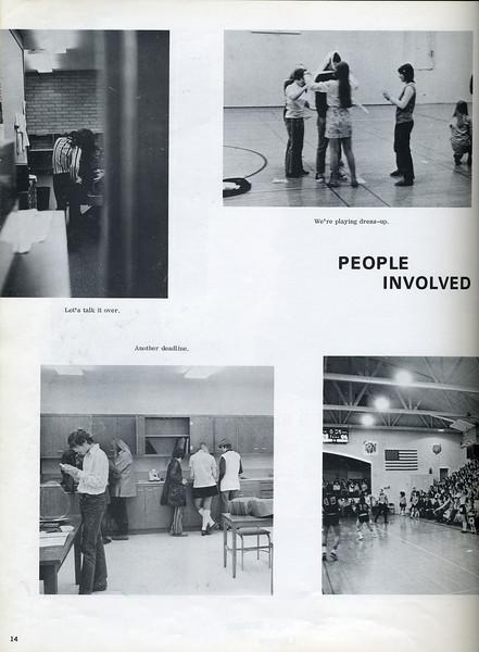 Owego - 1972--015