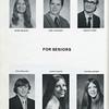 Owego - 1972--089