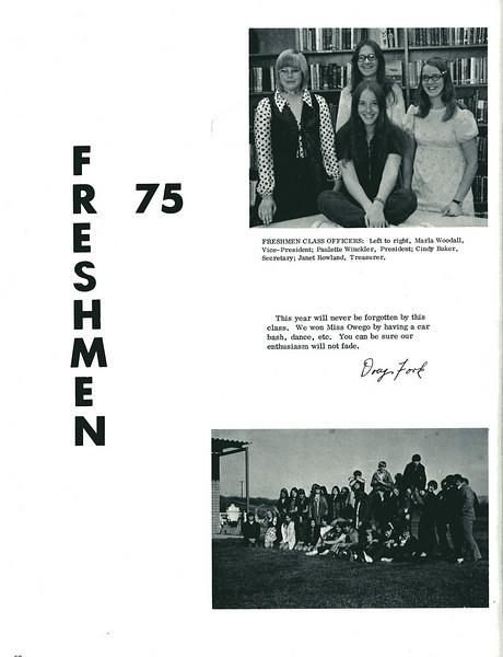 Owego - 1972--069