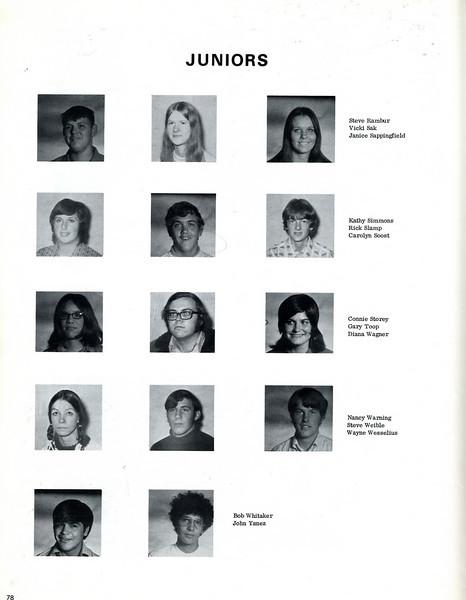 Owego - 1972--079