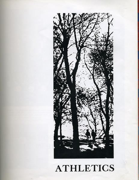 Owego - 1972--054