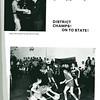 Owego - 1972--062