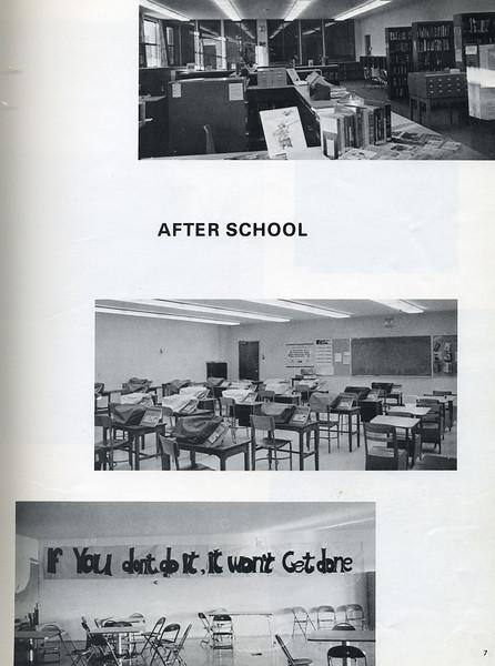 Owego - 1972--008