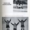 Owego - 1972--052
