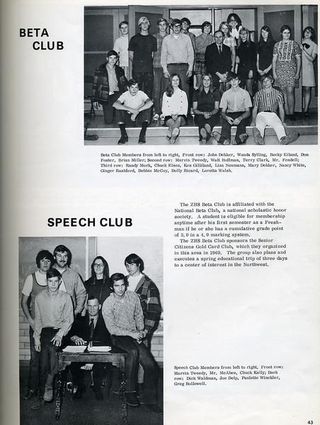 Owego - 1972--044