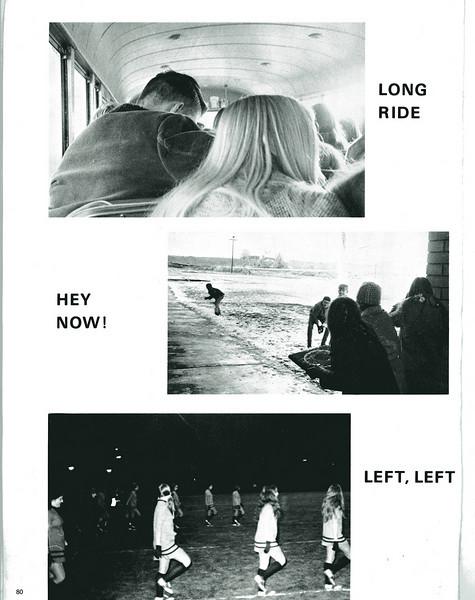 Owego - 1972--081