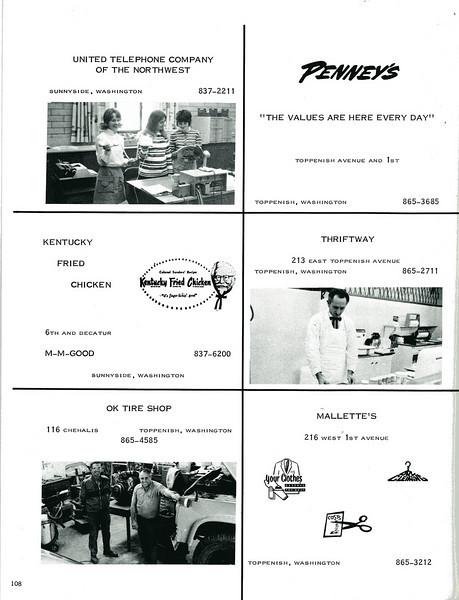 Owego - 1972--109