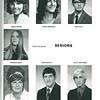 Owego - 1972--086