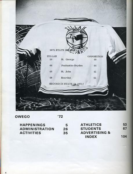 Owego - 1972--005