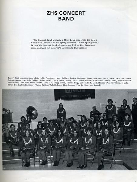 Owego - 1972--046