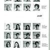 Owego - 1972--071