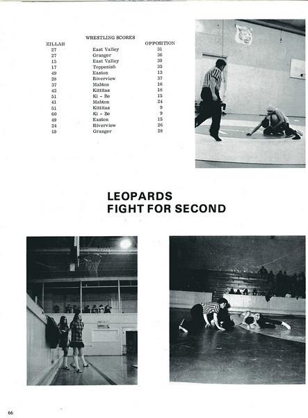 Owego - 1972--067