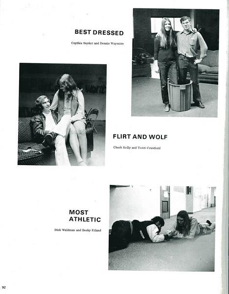 Owego - 1972--093