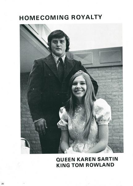 Owego - 1972--021
