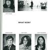 Owego - 1972--092