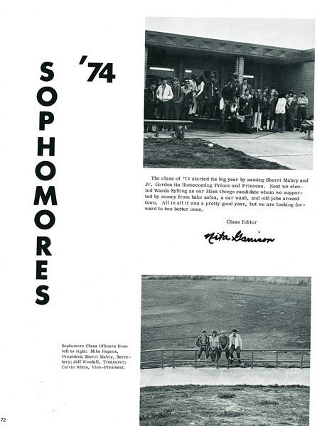 Owego - 1972--073