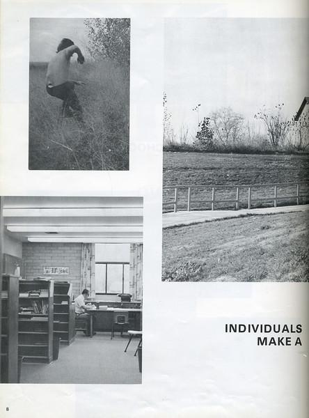 Owego - 1972--009