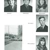 Owego - 1972--085