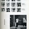 Owego - 1972--070