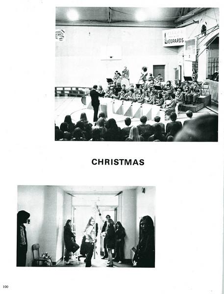 Owego - 1972--101
