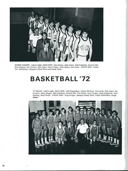 Owego - 1972--059