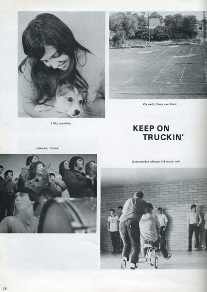Owego - 1972--017