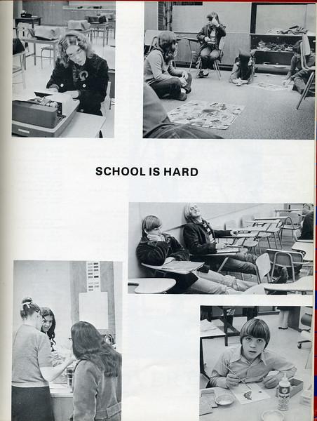 Owego - 1972--104